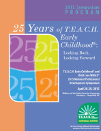 2015_TEACHsymp_Program