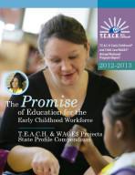 Compendium_TEACH_WAGEcover2013