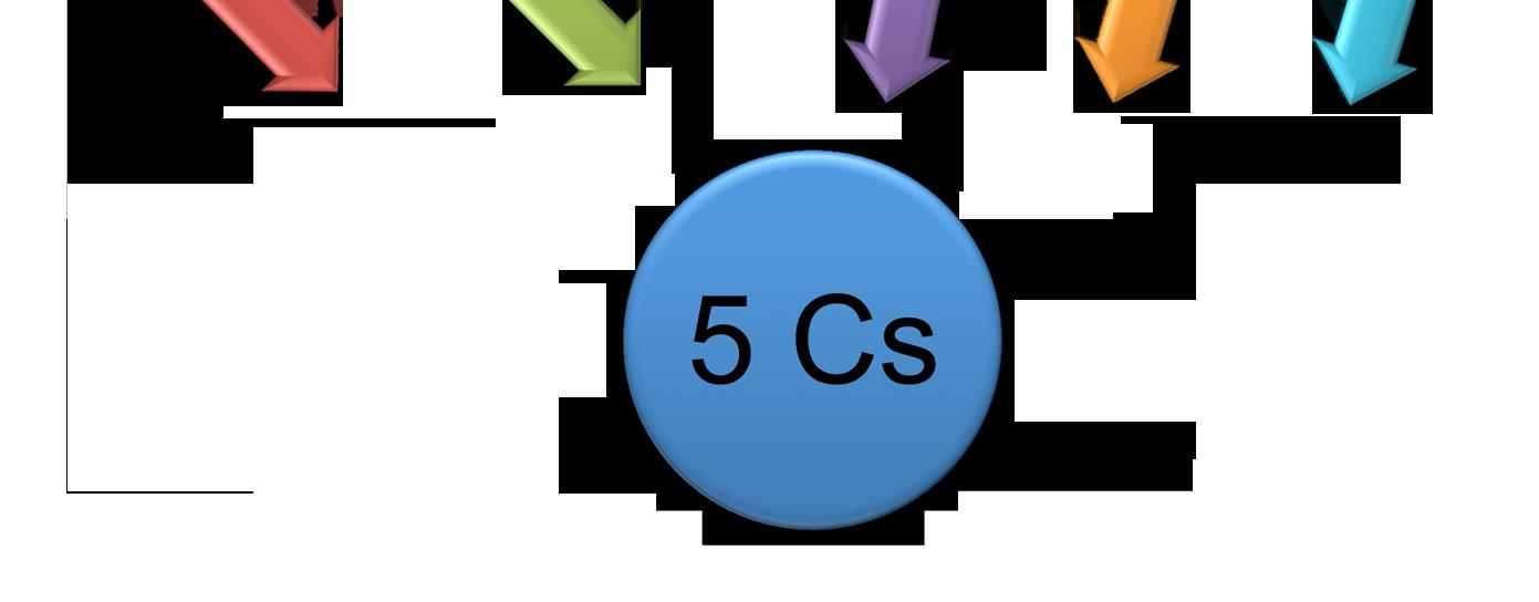 T.E.A.C.Scholarshiop-Components-e1421864508649