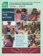 teach-compendium-2017-cover