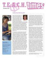 teach-times-july-2018-thumbnail