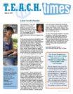 teach-times-winter-2017-thumbnail