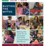 teach_annual_report_2017-thumb