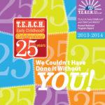 TEACH_AnnualReport_13_14