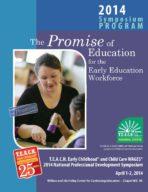 2014_TEACHsymp_ProgramV5 Thumbnail