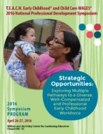2016-TEACH-Symposium-Program-Final Thumbnail