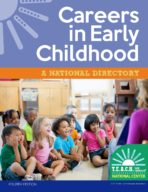 Careers-in-Early-Childhood-National-Directory-10-21-2015 Thumbnail