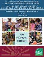 teach-symposium-program-2018-5-11-18-thumbnail