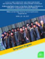 teachsymp_program2017-cover