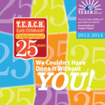 TEACH_AnnualReport_13_14