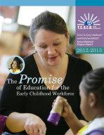 TEACH_AnnualReport_2013web-1