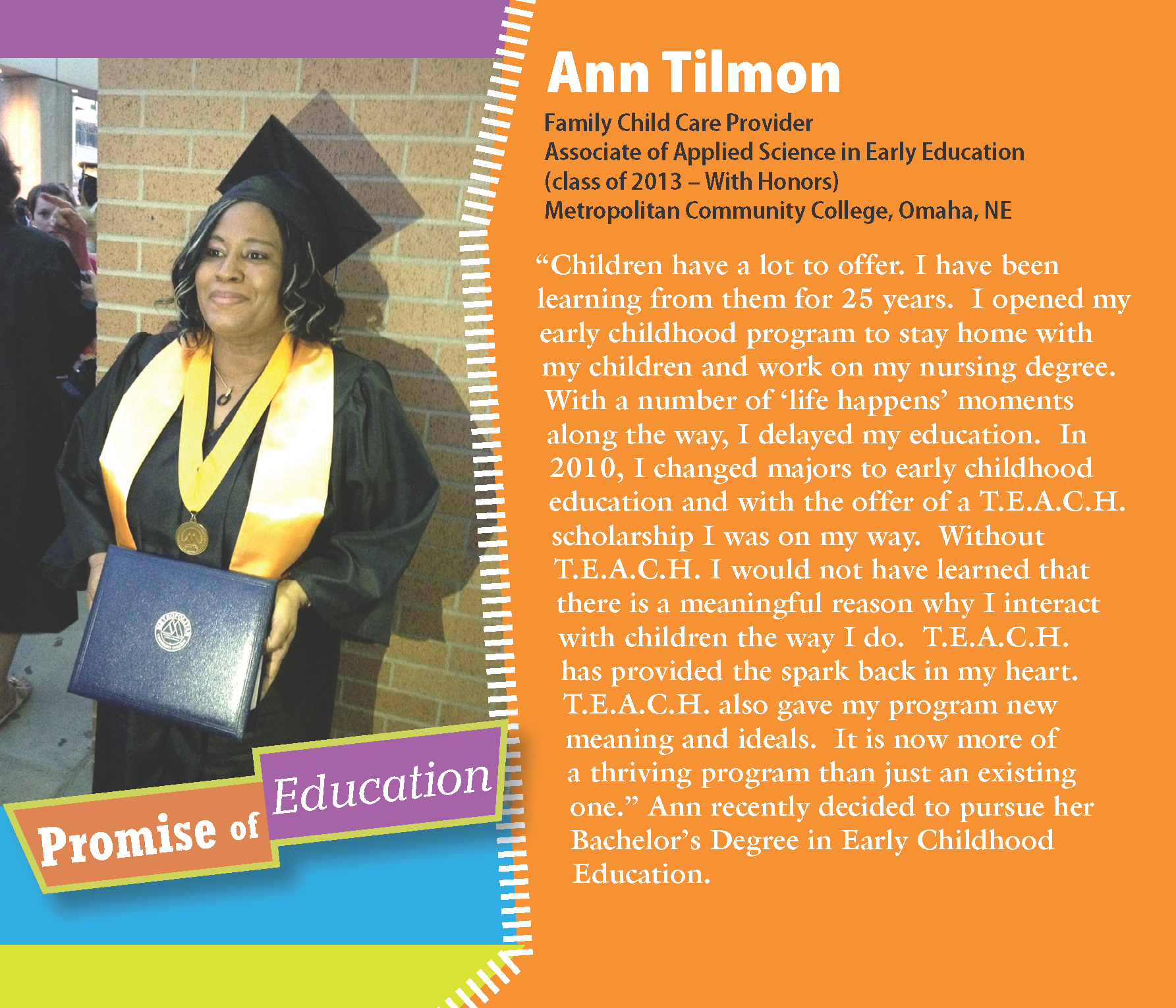 Ann Tilmon
