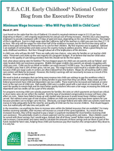 Minimum-Wage-Increases-Who-Will-Pay-the-Bill-April-2015