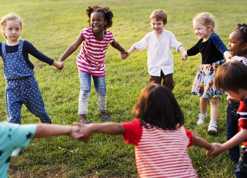 Child Care Services Association receives support to address longstanding racial inequities and new challenges